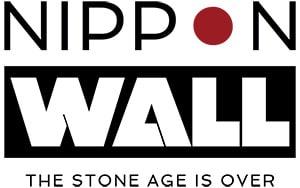 Nippon-Wall logo