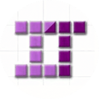 itibam-logo