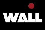 nippon-wall-logo-320