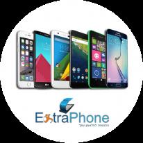 extraphone-img3