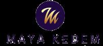 mayakedem-logo