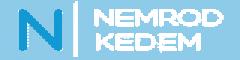 nkedem-logo-2017-dark-1-1-e1511420007678[3]
